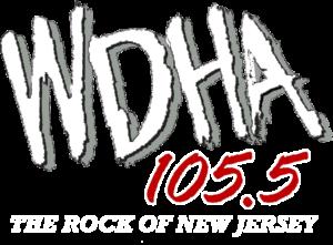 WDHA-Logo2