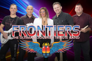 frontiers-homepage