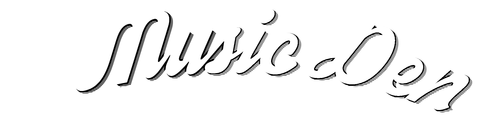 music-den-tube-logo2 white