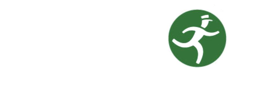 swift-electrical-supply logo white