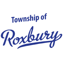 township-roxbury