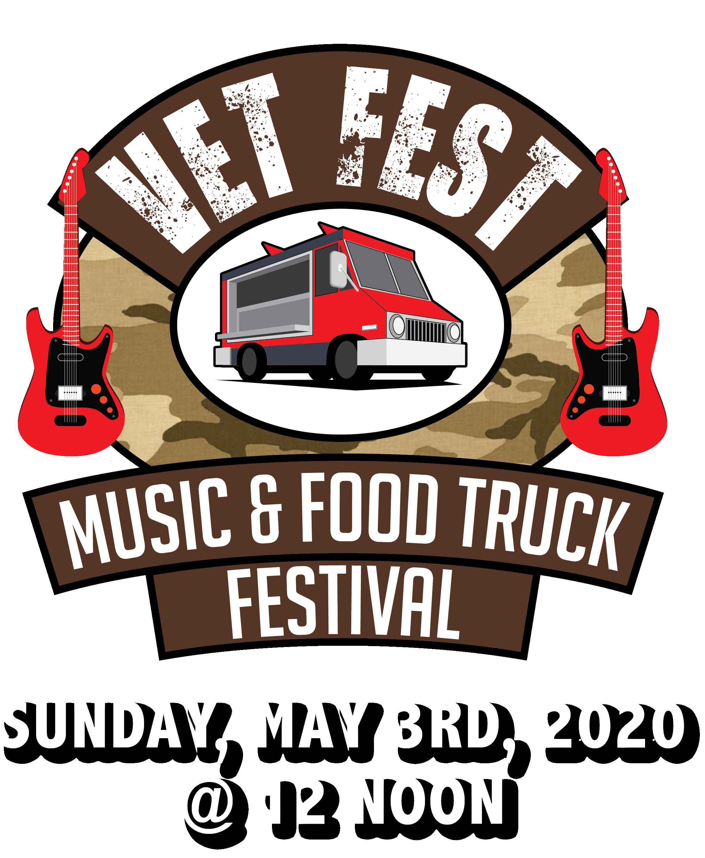 vestfest-logo-2020 12 - date-white