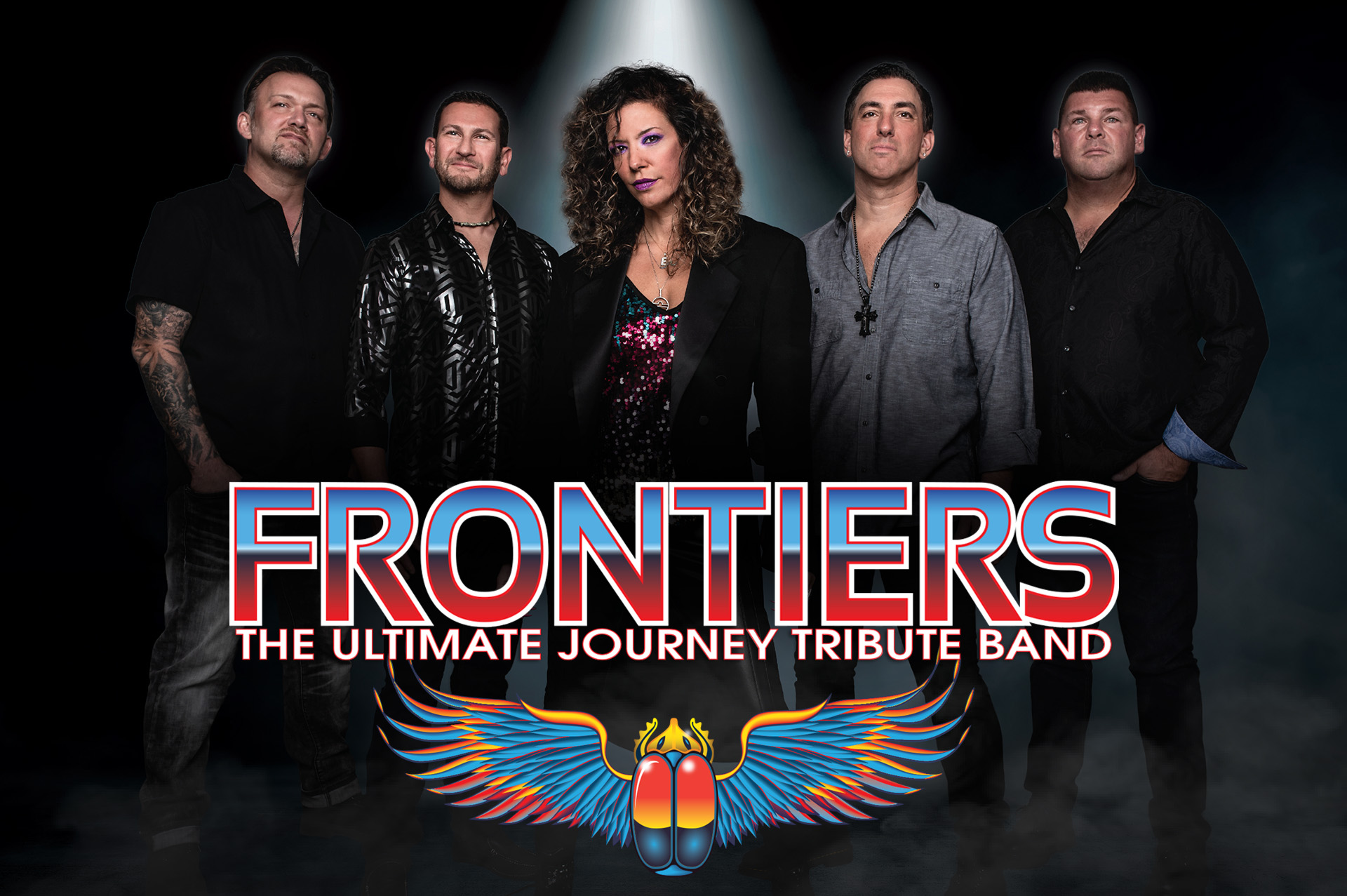 frontiers-homepage-03