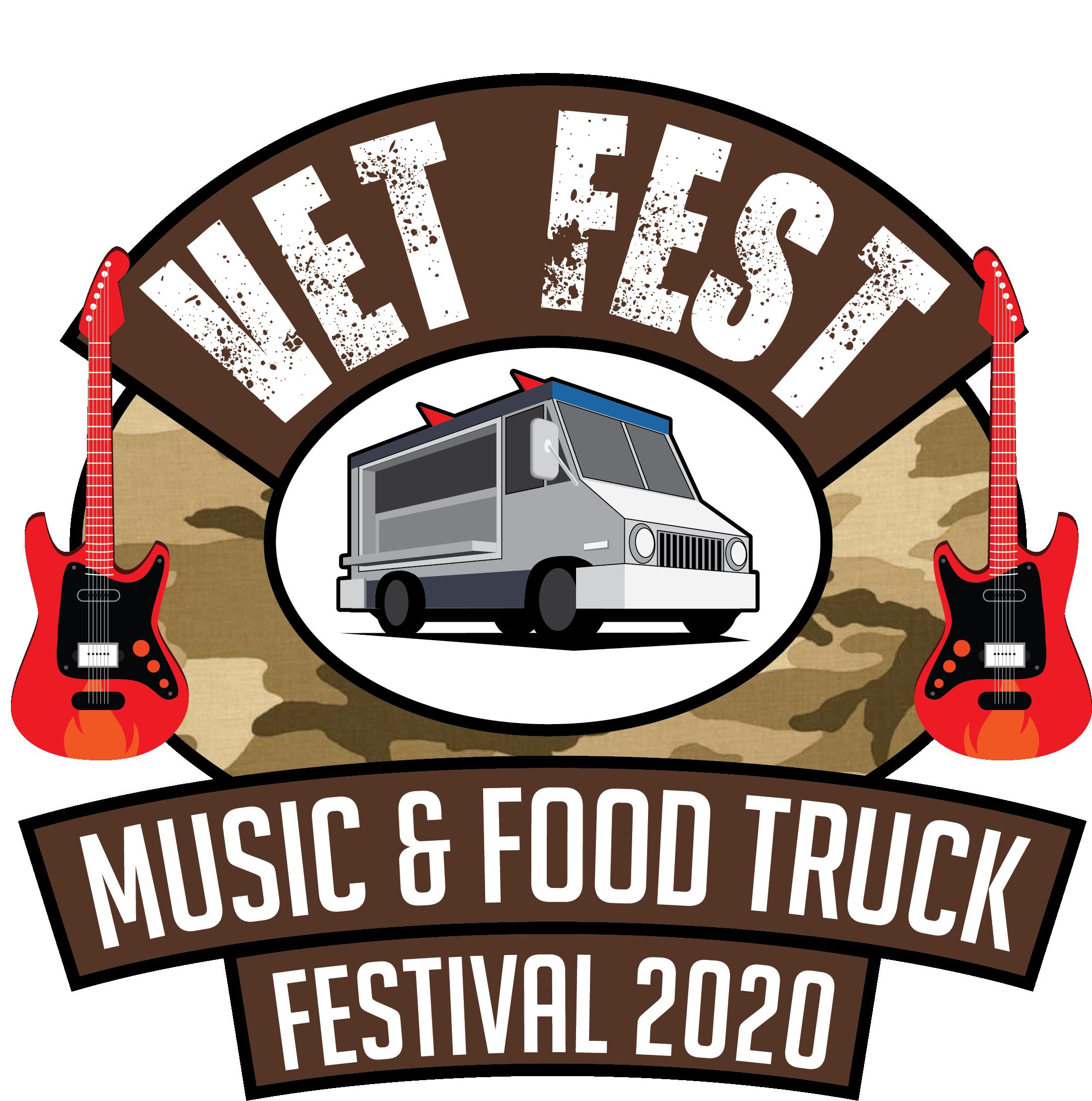 vestfest-logo-2020 10