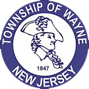 Wayne-Twp-logo