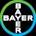 bayer-logo-color