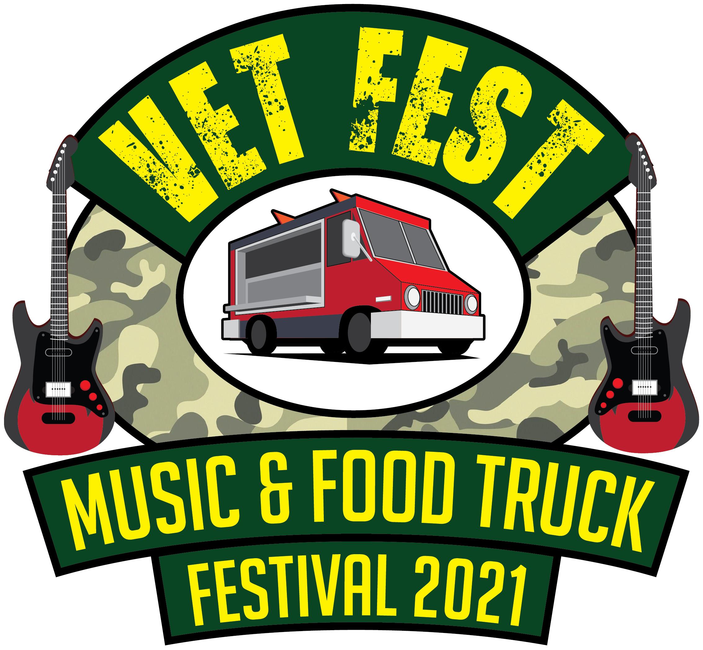 vestfest-logo-2021-02-outlined