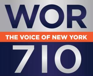 710WOR-logo