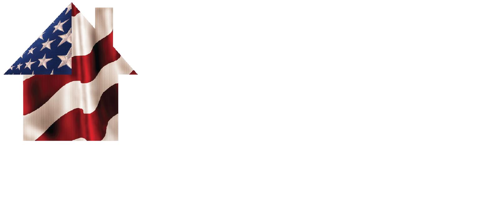 FederalHomeLoanBankofNewYork-STAGE-logo