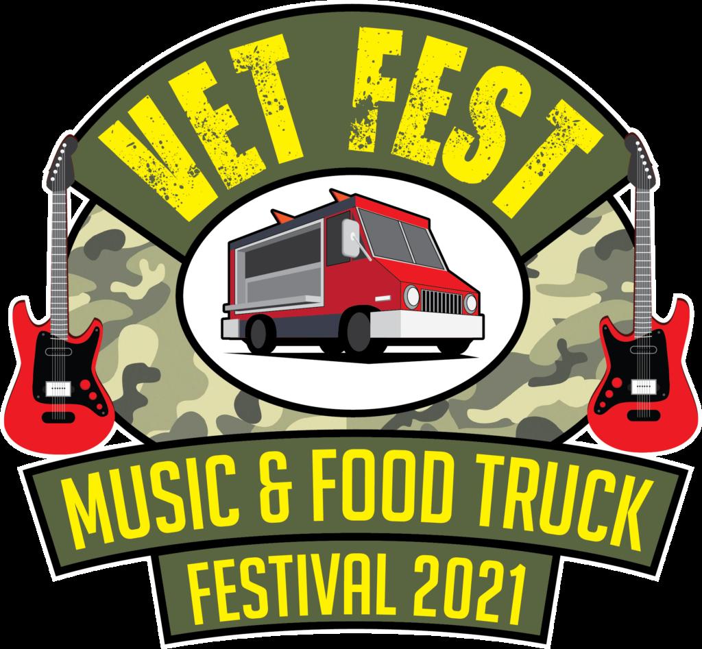 vestfest-logo-2021-04-final